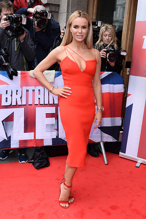 Featured Image for Britain's Got Talent Launch