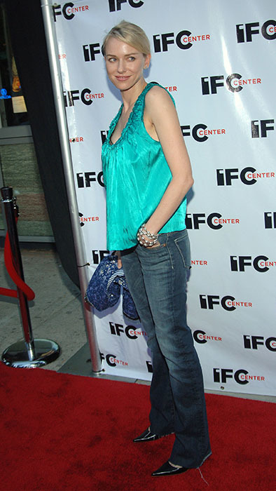 Featured Image for IFC Center Grand Opening Celebration