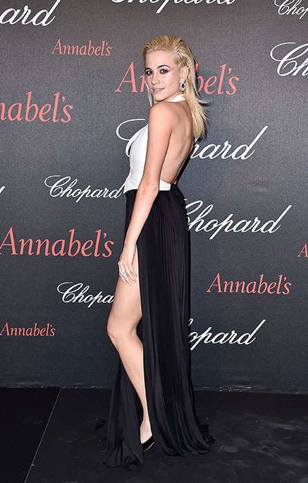 Featured Image for Chopard Gent's Party – The 69th Annual Cannes Film Festival