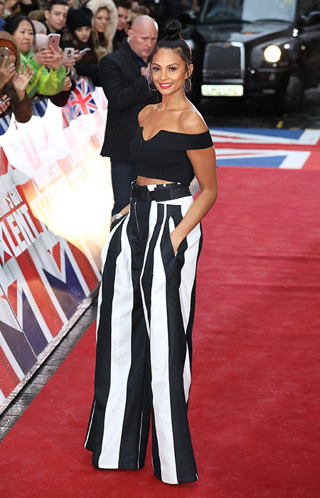 Featured Image for Britain's Got Talent – London Auditions – Photocall