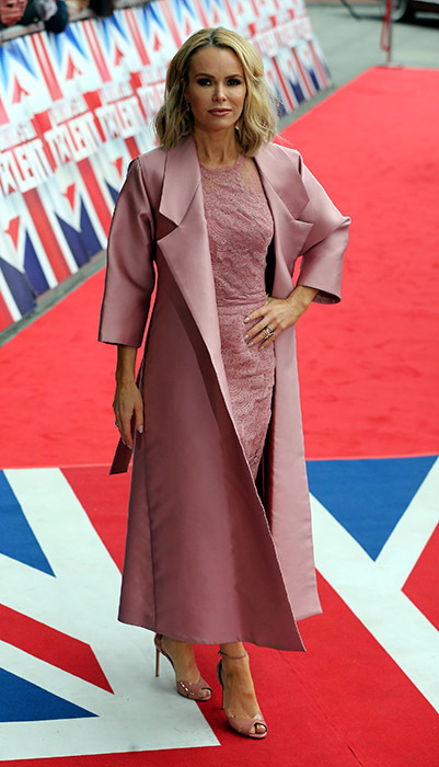 Featured Image for Britain's Got Talent Manchester Auditions – Photocall