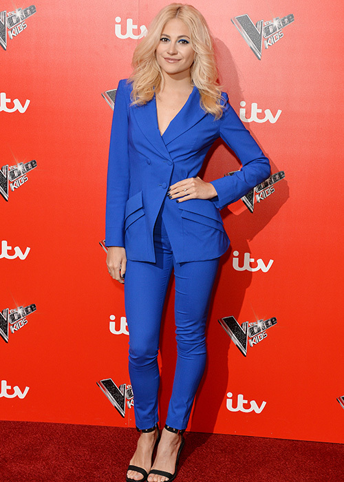 Featured Image for The Voice Kids – Photocall