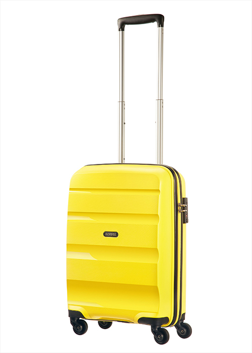 Featured Image for american tourister at HOF 99