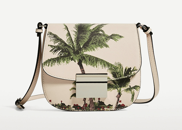 Featured Image for zara 19.99 bag