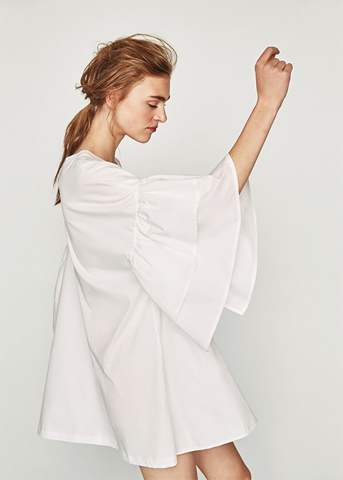 Featured Image for zara 19.99