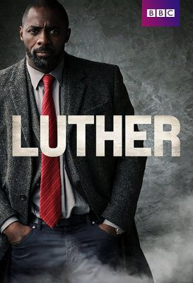 Luther: TV Shows To Binge This Weekend