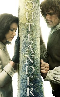 Outlander: TV Shows To Binge This Weekend