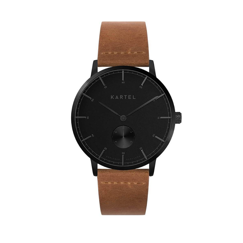 Father's Day Gift Ideas For Your Stylish Dad - Kartel Watch