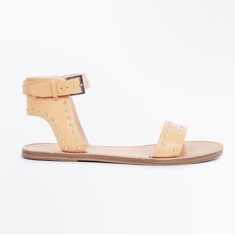 Style Under £20 new look sandals