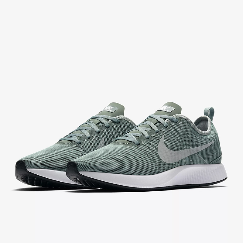 Father's Day Gift Ideas For Your Stylish Dad - Nike Trainers