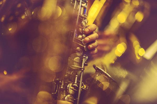 Things to do in Scotland: Edinburgh Jazz Blues Festival
