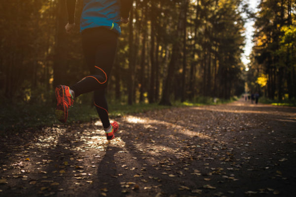 Things to do in Scotland this weekend: Aviemore Parkrun