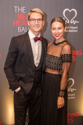 emma louise connolly engaged to oliver proudlock