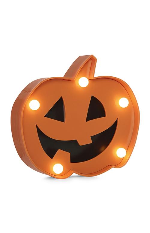 Scottish halloween, halloween edit, top 30 things