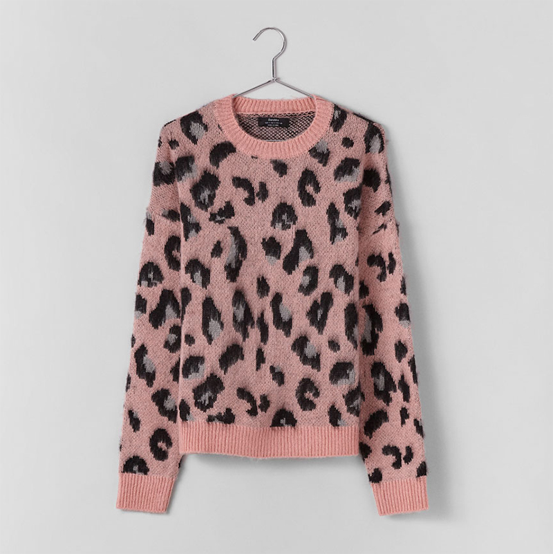 Featured Image for bershka 24.99