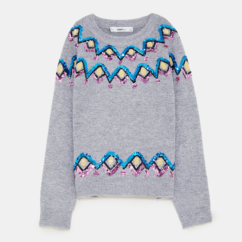 Featured Image for zara 49.99