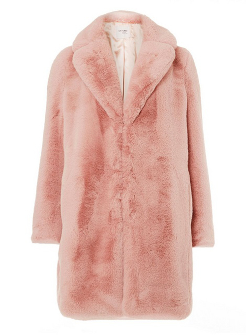 Featured Image for Dorothy Perkins, £69