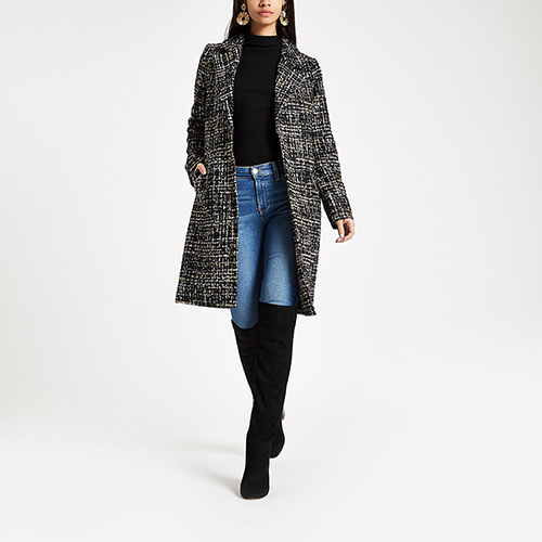 Featured Image for River Island, £75