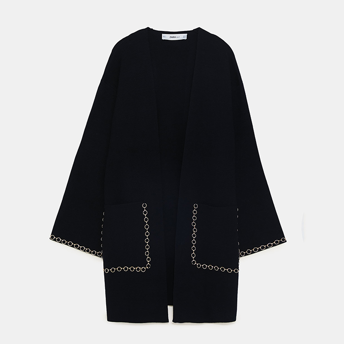 Featured Image for zara 39.99