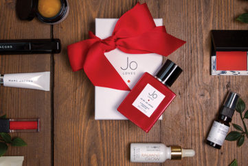 Beautiful Beauty Products