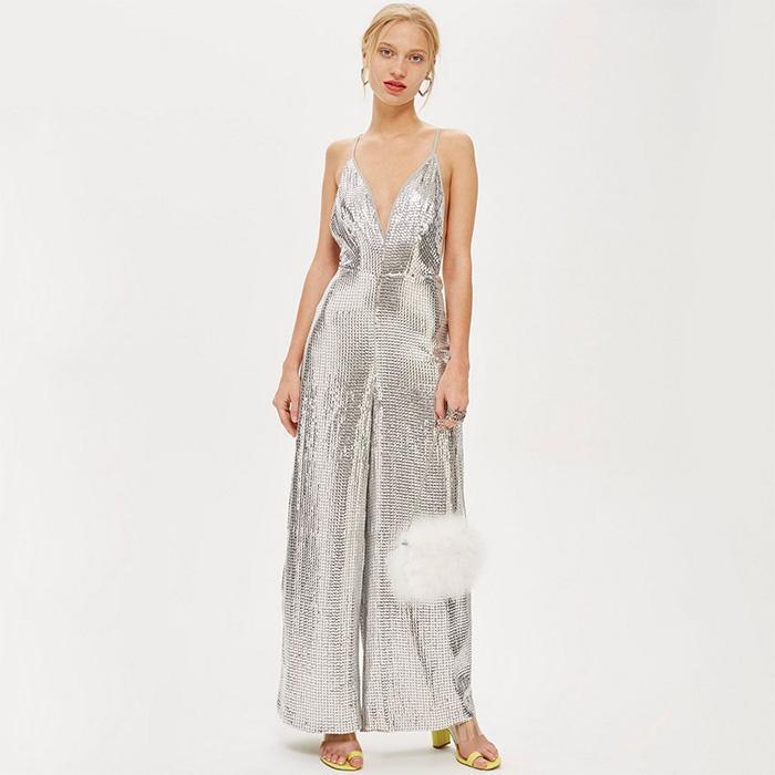 Party Dress Alternatives