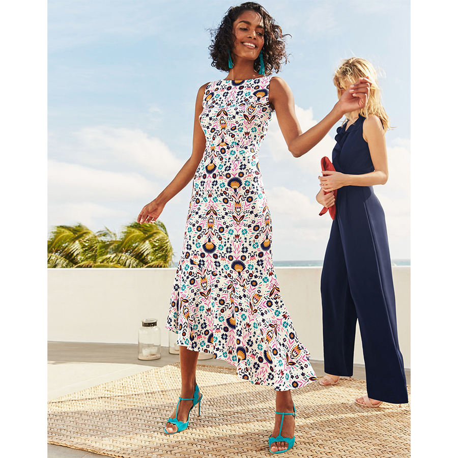 boden occasion dress