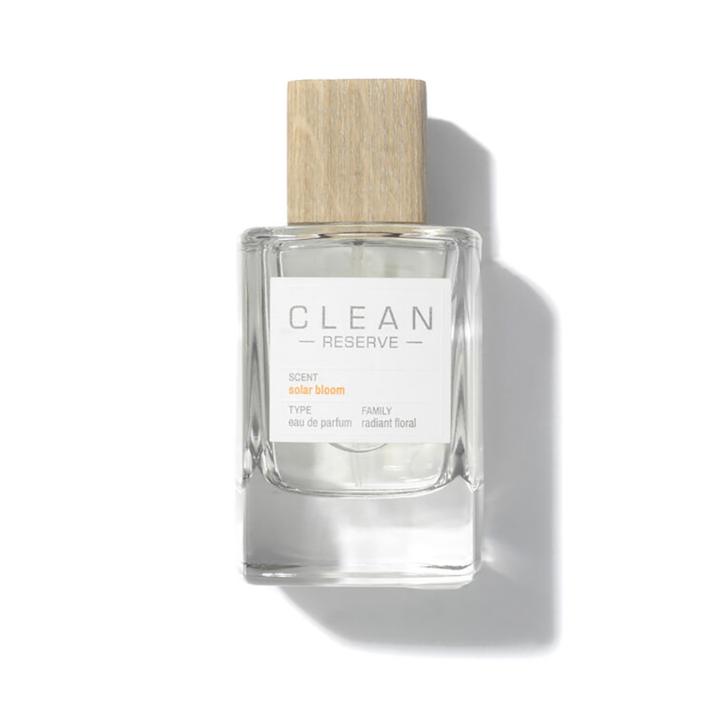 Clean Reserve Solar Bloom - resized