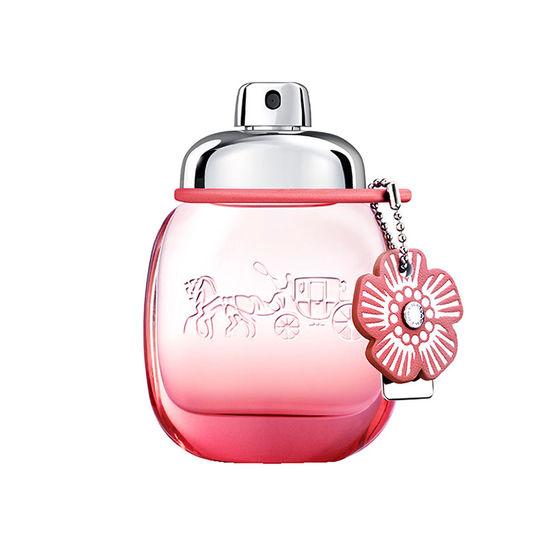 Coach Floral Blush SUmmer 2019 perfume