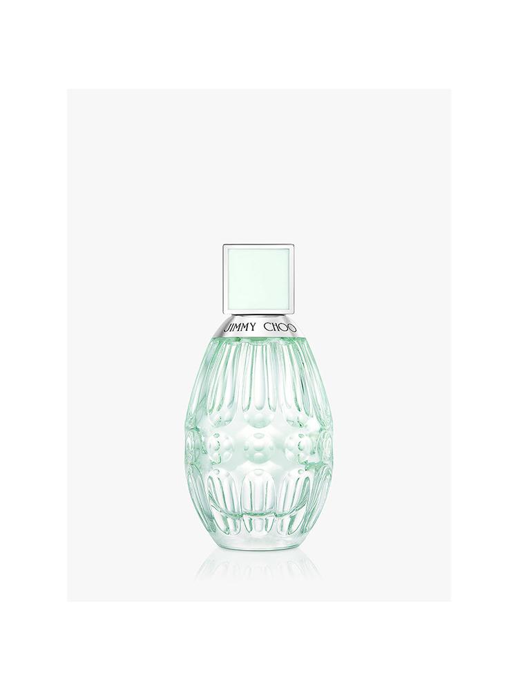 jimmy choo floral - summer perfume 2019