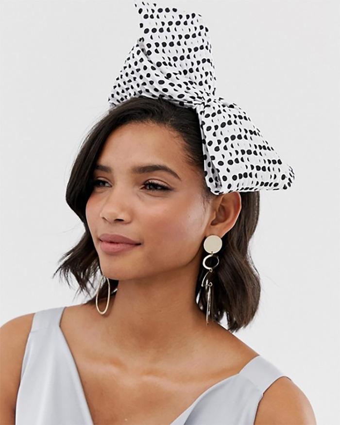 Occasion Headband ASOS