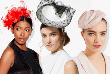 Occasion Headpieces