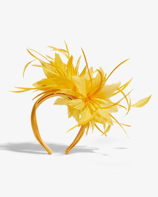 Occasion Headband Karen Millen
