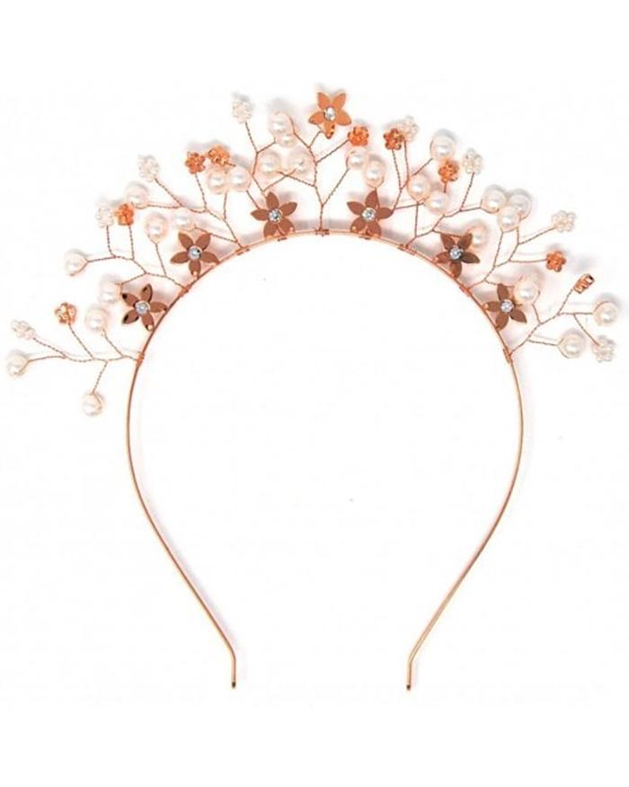 Occasion Headband Little Mistress