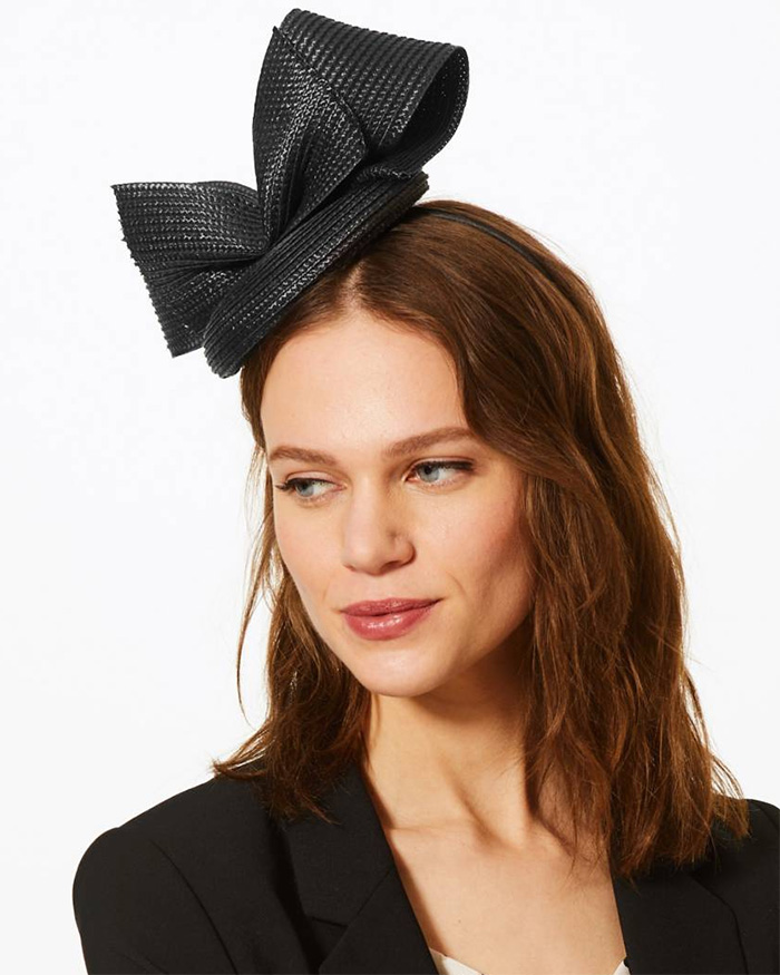 Occasion Hat Marks and Spencer