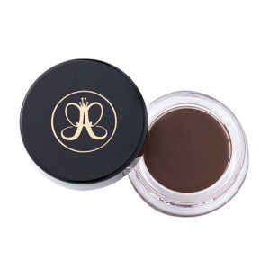 Dipbrow Pomade by Anastasia Beverly Hills Brows Beauty Dupes