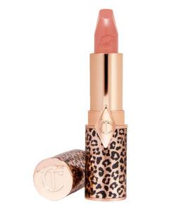 Charlotte Tilbury Hot Lips 2 Glowing Jen New Beauty Launches