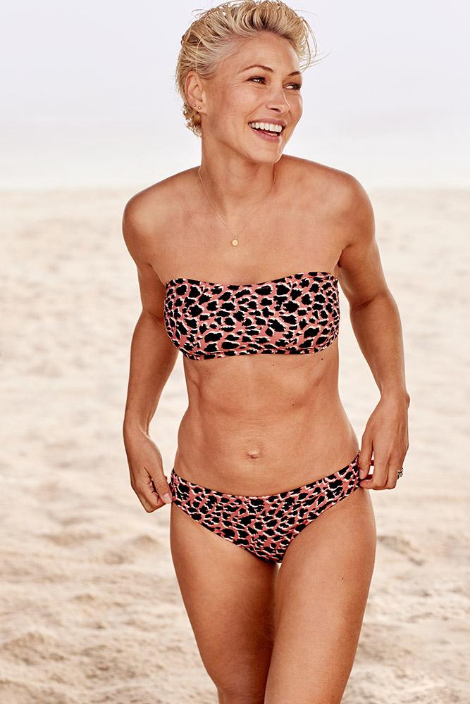 Emma WIllis Next bikini