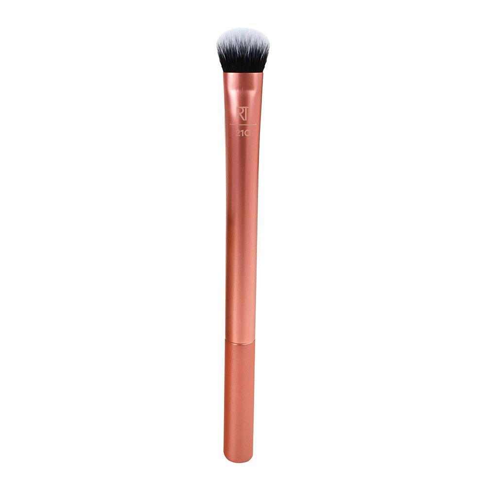 concealor brush