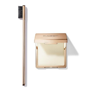 Iconic London Brow Silk New Beauty Launches