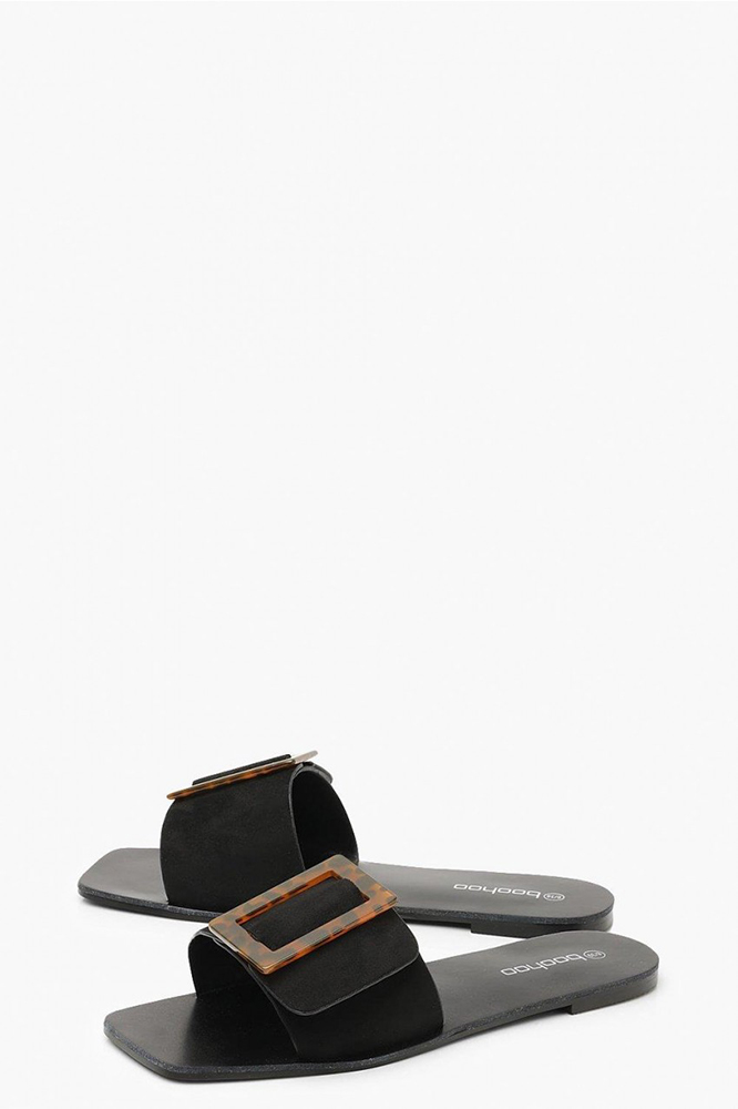 Boohoo Summer Shoes On Sale