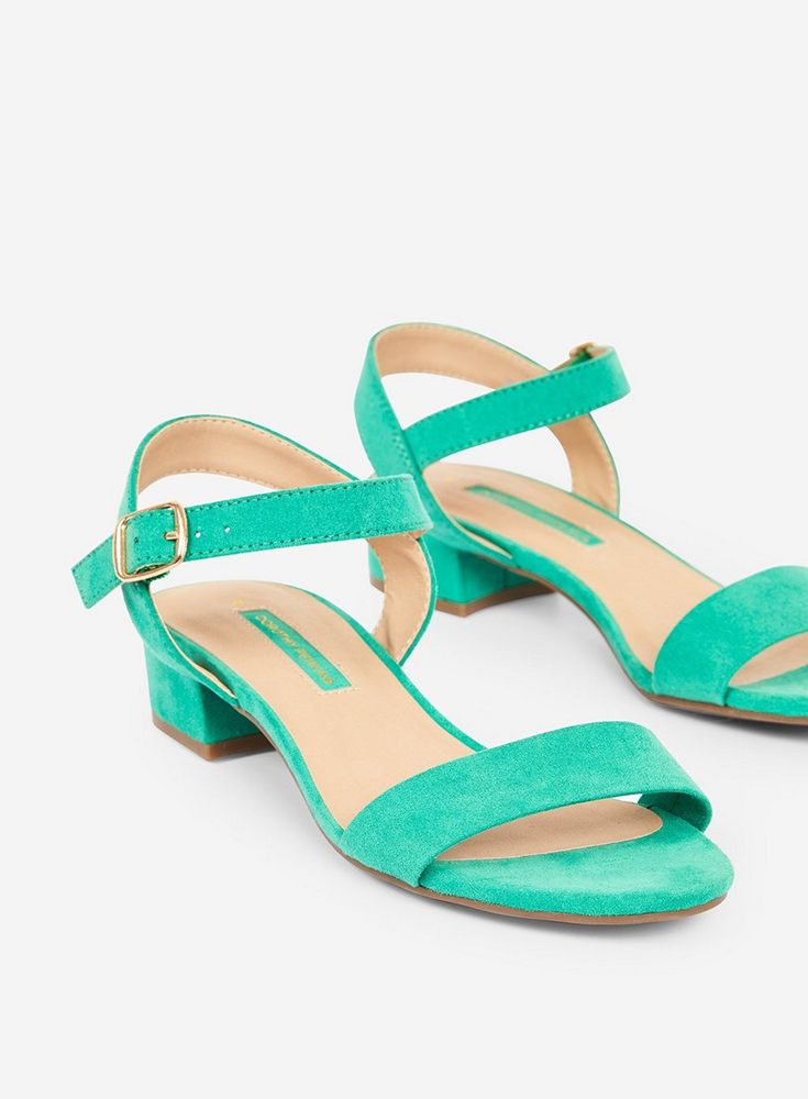Dorothy Perkins Summer Shoes On Sale