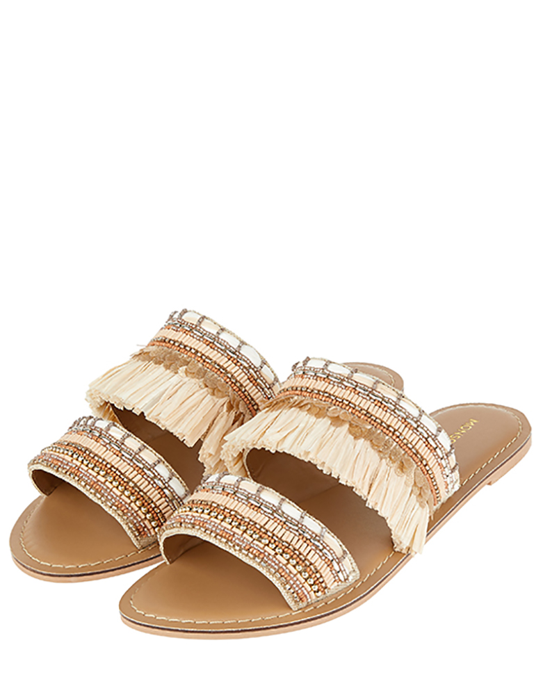 Monsoon Summer Shoes On Sale