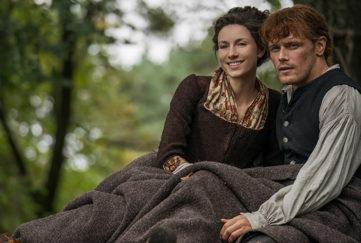 Image: Outlander