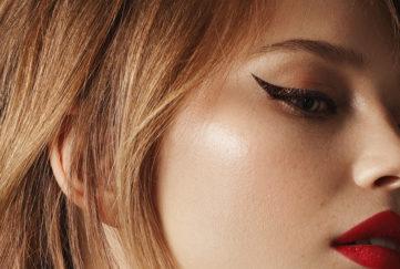 simple eyeliner ideas