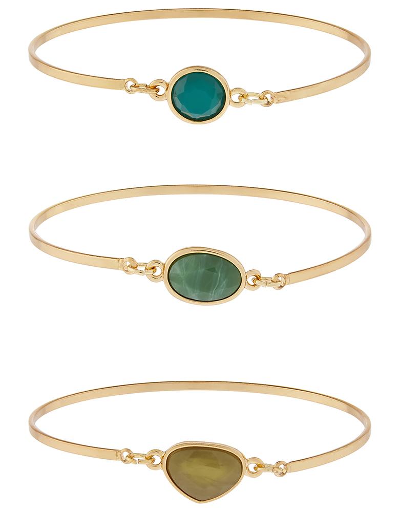 accessorize bangles