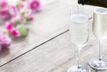 National Prosecco Day 2019