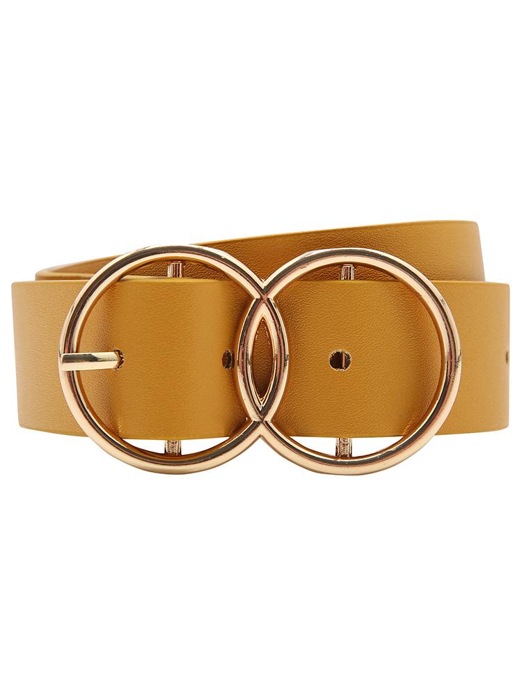 M&Co belt