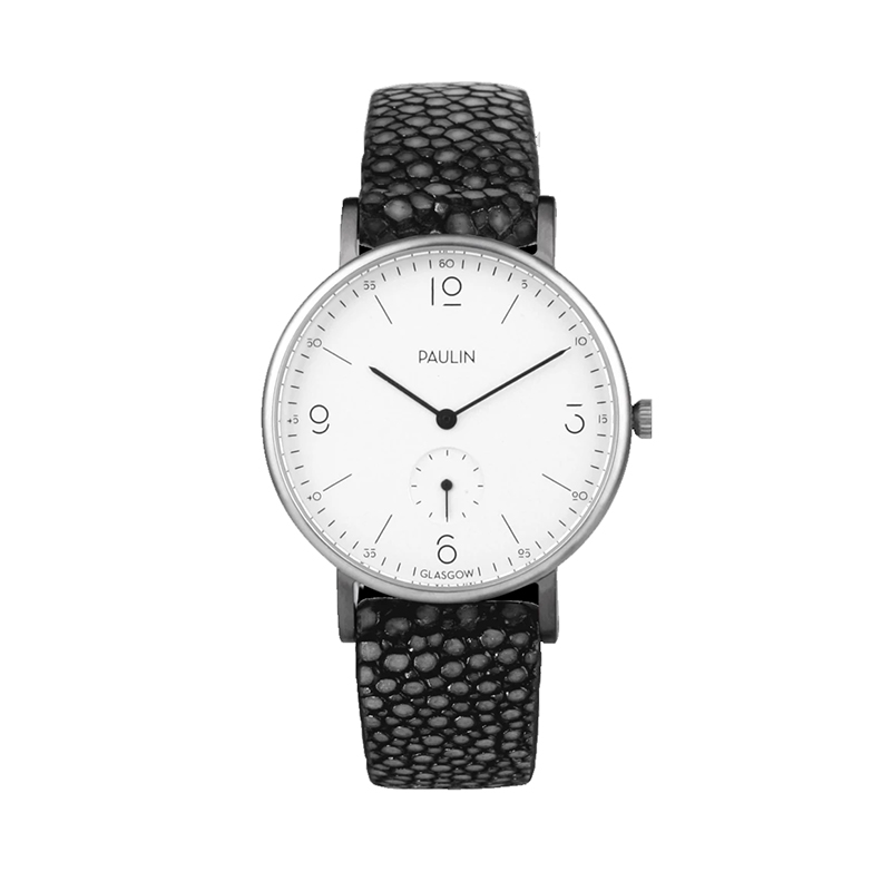 Paulin Watch