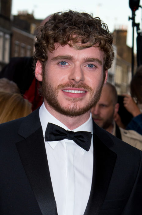 richard madden pictures
