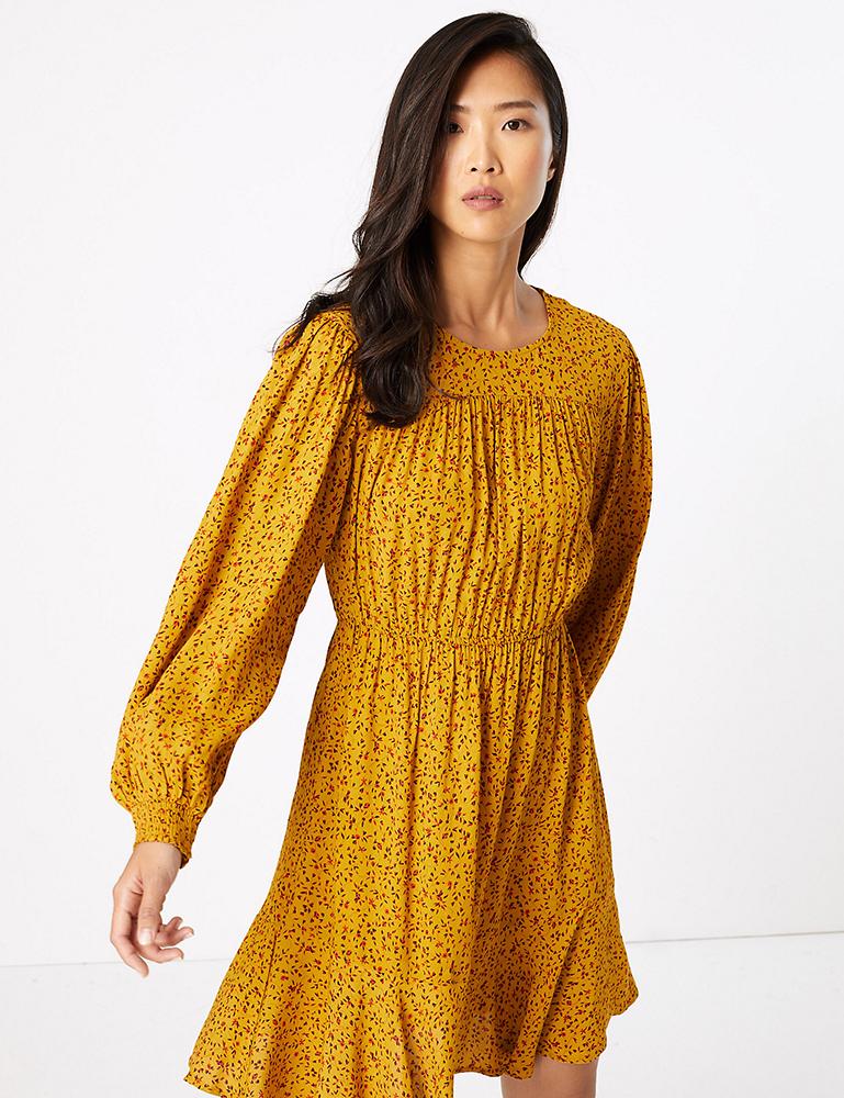 dresses under £30